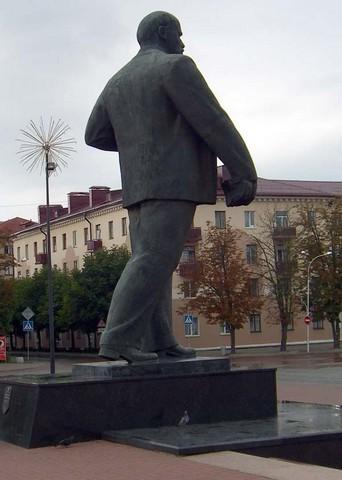 Памятники в бобруйске с цены дворец памятники рязань цены фото перепечинское